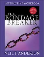 The Bondage Breaker Interactive Workbook af Neil T. Anderson