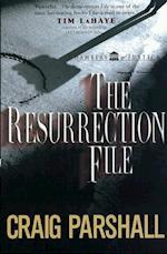Resurrection File af Craig Parshall