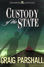 Custody of the State af Craig Parshall