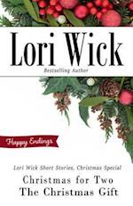 Lori Wick Short Stories, Christmas Special (Lori Wick Short Stories)