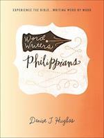 Word Writers(r) Philippians