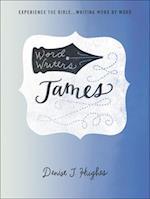 Word Writers(tm) James af Denise J. Hughes