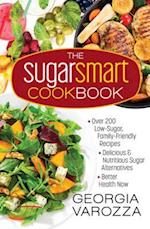 Sugar Smart Cookbook
