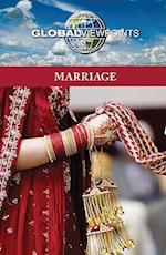 Marriage (Global Viewpoints (Hardcover))