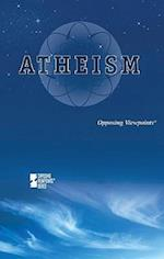 Atheism (Opposing Viewpoints (Library))