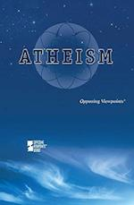 Atheism (Opposing Viewpoints (Paperback))