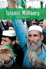 Islamic Militancy (Opposing Viewpoints (Library))