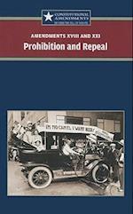 Amendments XVIII and XXI (Constitutional Amendments: Beyond the Bill of Rights)