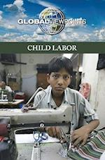 Child Labor (Global Viewpoints (Paperback))