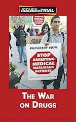 The War on Drugs (Issues on Trial)
