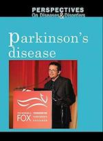 Parkinson's Disease (Perspectives on Diseases & Disorders)