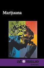 Marijuana (At Issue (Library))