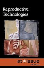 Reproductive Technologies (At Issue Series)