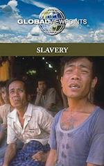 the opposing viewpoints of slavery in Either the opponents of slavery will arrest the further spread of it and place it where the how to analyze two texts with opposing arguments related study.
