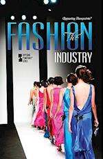 The Fashion Industry (Opposing Viewpoints (Library))
