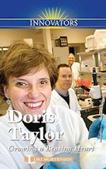 Doris Taylor af Lori Mortensen