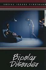 Bipolar Disorder af Stefan Kiesbye