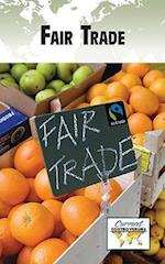 Fair Trade (Current Controversies (Library))