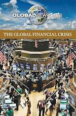 The Global Financial Crisis (Global Viewpoints (Hardcover))