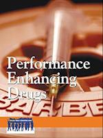Performance Enhancing Drugs (Issues That Concern You)