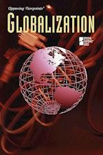 Globalization (Opposing Viewpoints (Library))
