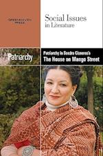 Patriarchy in Sandra Cisneros's the House on Mango Street (Social Issues in Literature (Paperback))
