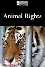 Animal Rights (Introducing Issues With Opposing Viewpoints)