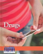 Drugs (Issues That Concern You)
