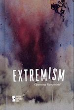 Extremism (Opposing Viewpoints)