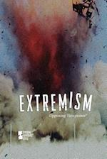 Extremism (Opposing Viewpoints (Paperback))