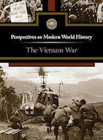 The Vietnam War (Perspectives on Modern World History)