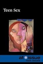 Teen Sex (At Issue (Paperback))