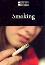 Smoking (Introducing Issues With Opposing Viewpoints)