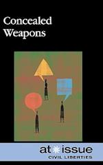 Concealed Weapons (At Issue (Library))