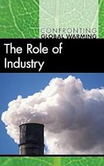 The Role of Industry (Confronting Global Warming)