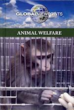 Animal Welfare (Global Viewpoints (Hardcover))