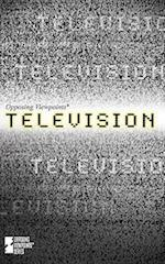 Television (Opposing Viewpoints (Library))