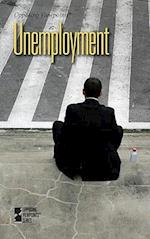 Unemployment (Opposing Viewpoints (Paperback))