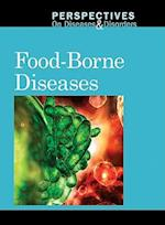 Food-Borne Diseases (Perspectives on Diseases & Disorders)