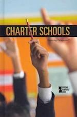 Charter Schools (Opposing Viewpoints (Library))