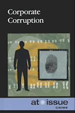 Corporate Corruption (At Issue (Paperback))
