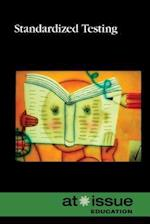 Standardized Testing (At Issue (Paperback))