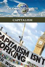 Capitalism (Global Viewpoints (Hardcover))