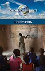 Education (Global Viewpoints (Hardcover))