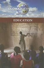 Education (Global Viewpoints (Paperback))