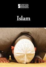 Islam (Introducing Issues With Opposing Viewpoints)