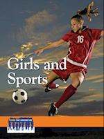 Girls and Sports (Issues That Concern You)