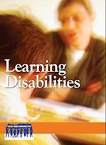 Learning Disabilities (Issues That Concern You)