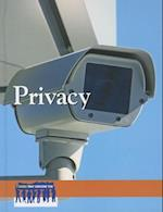 Privacy (Issues That Concern You)