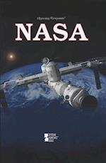 NASA (Opposing Viewpoints (Library))
